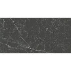 Baldocer Fox Graphite Natural Rect 60x120