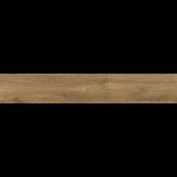 Golden Tile Kronewald Brąz 119,8x19,8