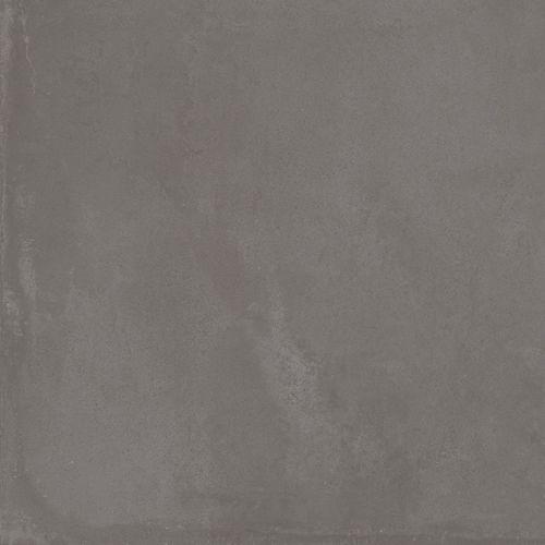 Imola Azuma AZMA 60DG RM 60x60
