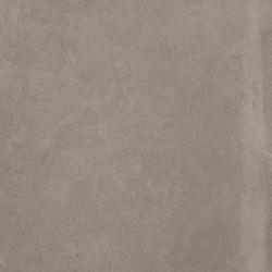 Imola Azuma AZMA 60G RM 60x60