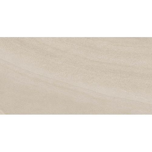 Imola Lime-Rock LMRCK 150A RM 75x150