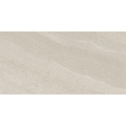 Imola Lime-Rock LMRCK 150W RM 75x150