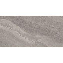 Imola Lime-Rock LMRCK 150G RM 75x150