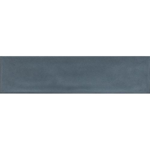 Imola Slash SLSH 73CZ 7,5×30