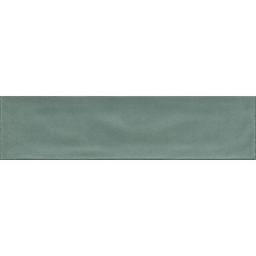 Imola Slash SLSH 73SV 7,5×30