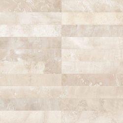 41zero42 Burlington Mosaico Sand 30x30