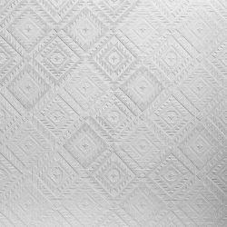 41zero42 Clay41 Navajo White 80x80