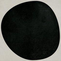 41zero42 Futura Drop Black 15x15