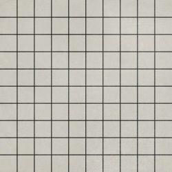 41zero42 Futura Gird Black 15x15