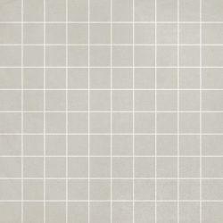 41zero42 Futura Gird White 15x15
