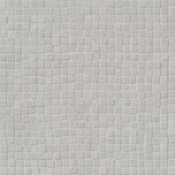 41zero42 Gap Mosaic Bianco 30x30