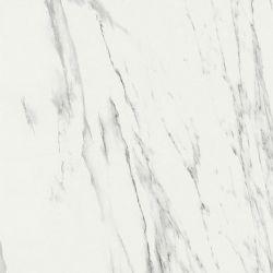 Marazzi M4LS Marbleplay Venato Lux Rett. 58x58
