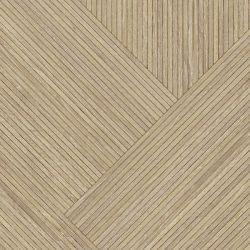 Porcelanosa Noa-L Tanzania Almond 59.6 x 59.6 cm – 100202114