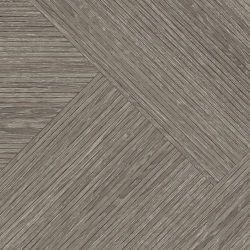 Porcelanosa Noa-L Minnesota Moka 59.6 x 59.6cm – 100203033
