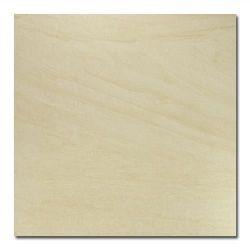 Azteca Armony Lux Bone 60x60 [030783]