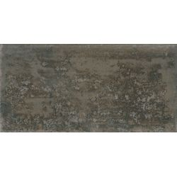 Saloni Foundry Bronce HEH260 45x90