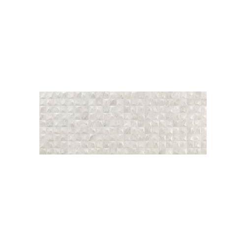 Venis Cubic Indic 45x120