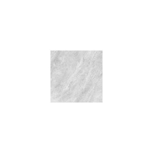 Venis Indic 59.6x59.6