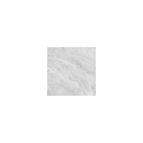 Venis Indic Gloss 59.6x59.6