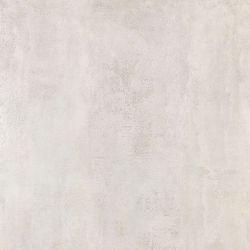 Venis METROPOLITAN NATURE SILVER 59.6x59.6