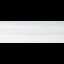 Venis LINES RIVOLI 33,3x100