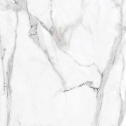 AZTECA Da Vinci Lux White 60x60 [060953]