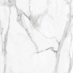 AZTECA Da Vinci Lux White 60x60 - 060953