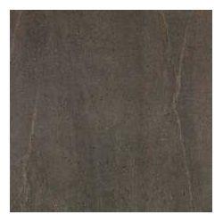Venis URBAN BLACK 59.6x59.6