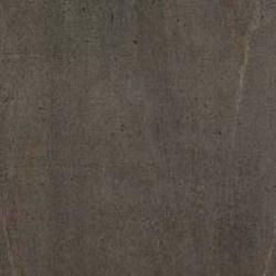 Venis URBAN BLACK NATURE 59.6x59.6