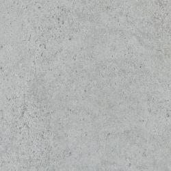 Porcelanosa PRADA ACERO 59,6x59,6