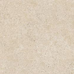Porcelanosa PRADA CALIZA 59,6x59,6