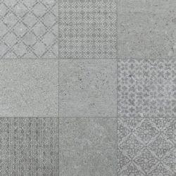 Porcelanosa SUMATRA 59,6x59,6