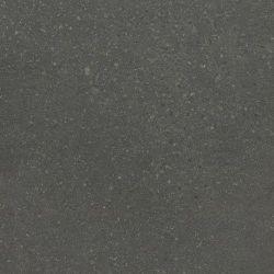 Porcelanosa BOTTEGA ANTRACITA 80x80