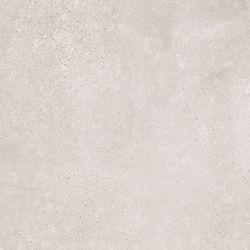 Porcelanosa BOTTEGA CALIZA 80x80