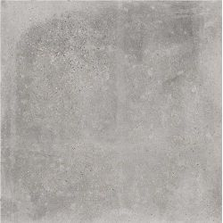 Porcelanosa BOTTEGA ACERO 59,6x59,6