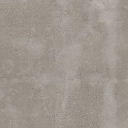 Porcelanosa BOTTEGA TOPO 59,6x59,6