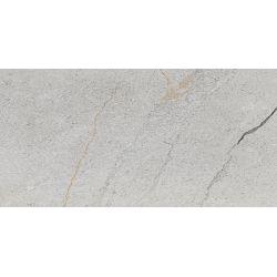 Porcelanosa TEIDE STONE 45x90