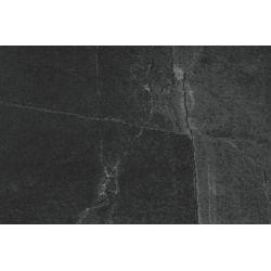 Porcelanosa SAMOA ANTRACITA S-R 43,5x65,9