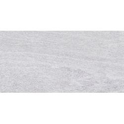 Porcelanosa RIVER STONE 59,6x120