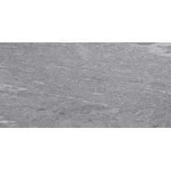 Porcelanosa RIVER SILVER 59,6x120