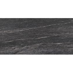 Porcelanosa RIVER ANTRACITA 59,6x120