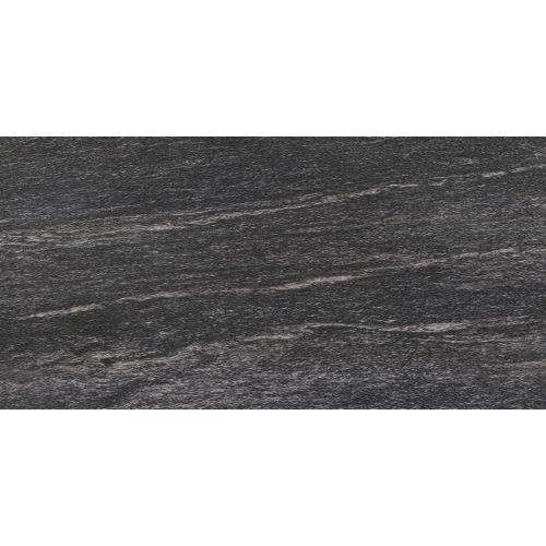 Porcelanosa RIVER ANTRACITA 59,6x120