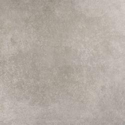 Porcelanosa ASTON ACERO S-R 59,6x59,6