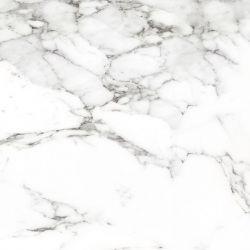 Porcelanosa CALACATA SILVER 59,6x59,6