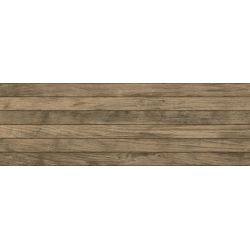 Płytka Baldocer Woodland Cedro 33,3x100 [050570]