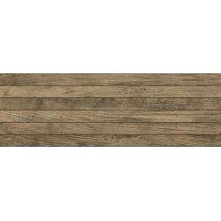 Baldocer Woodland Cedro 33,3x100 - 050570