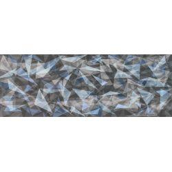 Tubądzin By Maciej Zień LUCID - Lucid Dekor 89,8x32,8