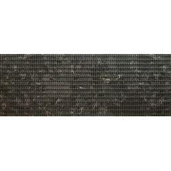 Tubądzin By Maciej Zień SCORIA - Scoria White STR 89,8x32,8