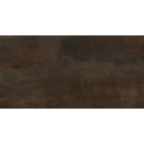 Novabell Metal Bronzo Rekt. 60x120