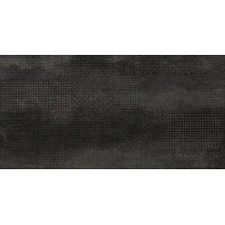Novabell Metal Struttura Mix Dark Rekt. 60x120